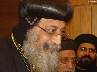 Image: Pope Tawadros Church 2013 098