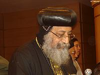 Image: Pope Tawadros Church 2013 099
