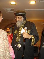 Image: Pope Tawadros Church 2013 105