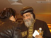 Image: Pope Tawadros Church 2013 107