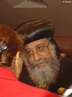 Image: Pope Tawadros Church 2013 108