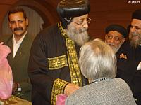 Image: Pope Tawadros Church 2013 109