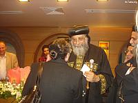 Image: Pope Tawadros Church 2013 110