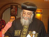 Image: Pope Tawadros Church 2013 111