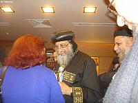Image: Pope Tawadros Church 2013 113