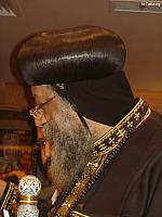 Image: Pope Tawadros Church 2013 114