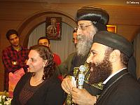 Image: Pope Tawadros Church 2013 116