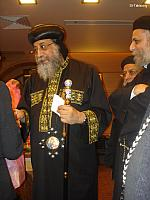 Image: Pope Tawadros Church 2013 117