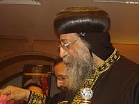 Image: Pope Tawadros Church 2013 118