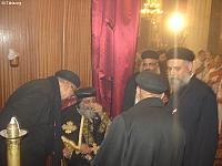 Image: Pope Tawadros Church 2013 243