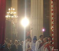 Image: Pope Tawadros Church 2013 274