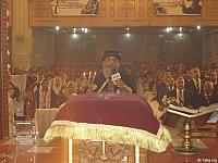 Image: Pope Tawadros Church 2013 293