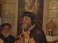 Image: Pope Tawadros Church 2013 320