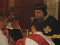Image: Pope Tawadros Church 2013 328