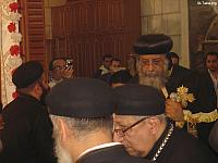 Image: Pope Tawadros Church 2013 362