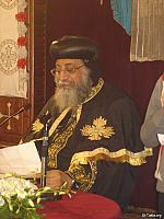 Image: Pope Tawadros Church 2013 375