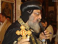 Image: Pope Tawadros Church 2013 423