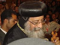 Image: Pope Tawadros Church 2013 438