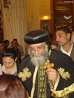 Image: Pope Tawadros Church 2013 451