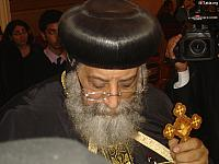 Image: Pope Tawadros Church 2013 470