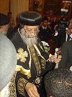 Image: Pope Tawadros Church 2013 471