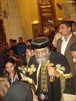 Image: Pope Tawadros Church 2013 481