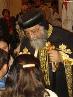 Image: Pope Tawadros Church 2013 507