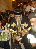 Image: Pope Tawadros Church 2013 520