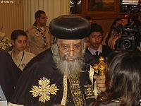 Image: Pope Tawadros Church 2013 544
