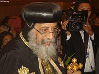 Image: Pope Tawadros Church 2013 599