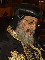 Image: Pope Tawadros Church 2013 624
