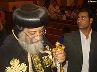 Image: Pope Tawadros Church 2013 633