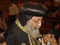 Image: Pope Tawadros Church 2013 635