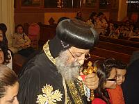 Image: Pope Tawadros Church 2013 648