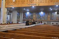 Image: st takla church inauguration 2015 previous day 610