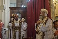 Image: st takla church inauguration 2015 a 957