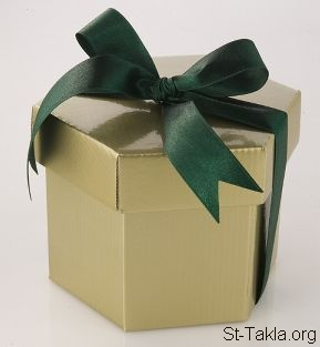 www-St-Takla-org__GOLD-GIFT-BOX.