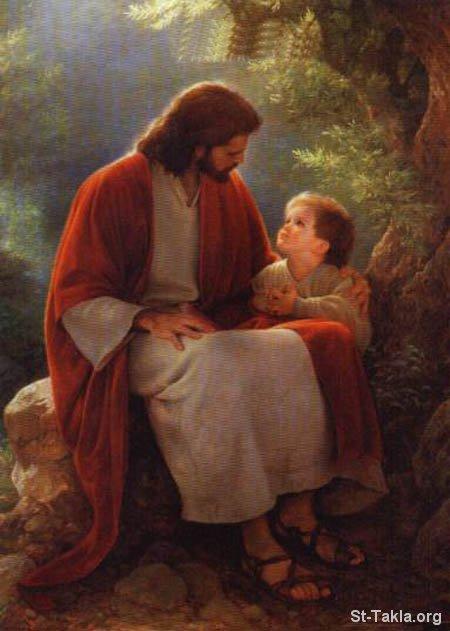 Christ schwul forum