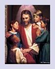 http://st-takla.org/Pix/Jesus-Christ-our-Lord-n-Savior/03-Jesus-with-Kids/www-St-Takla-org___Jesus-with-Children-16_t.jpg