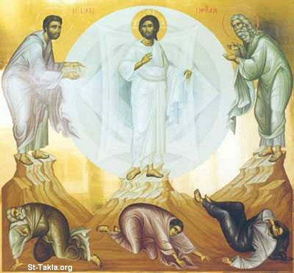 http://st-takla.org/Pix/Jesus-Christ-our-Lord-n-Savior/08-Jesus-Transfiguration/www-St-Takla-org___Transfiguration-of-Christ-03.jpg