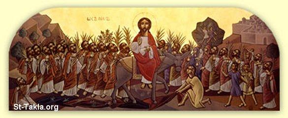 www-St-Takla-org___P