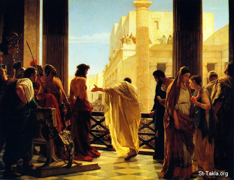 http://st-takla.org/Pix/Jesus-Christ-our-Lord-n-Savior/15-Trial-of-Jesus/www-St-Takla-org___Jesus-Trial-01.jpg