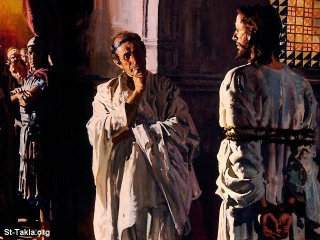 http://st-takla.org/Pix/Jesus-Christ-our-Lord-n-Savior/15-Trial-of-Jesus/www-St-Takla-org___Jesus-Trial-04.jpg