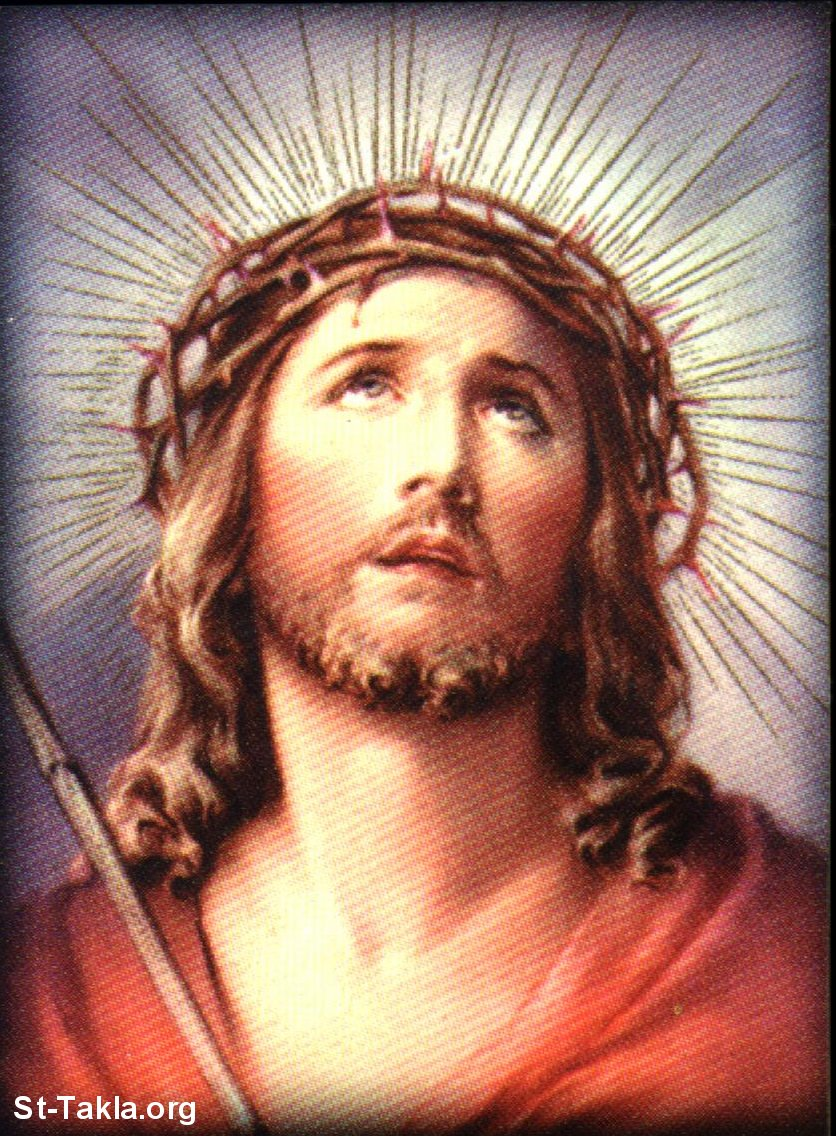 http://st-takla.org/Pix/Jesus-Christ-our-Lord-n-Savior/19-Thorns-Crown/www-St-Takla-org___Jesus-Crown-of-Thorns-09.jpg