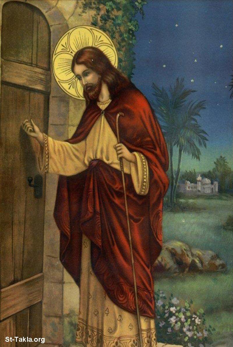 CATHOLIC ENCYCLOPEDIA: The Blessed Virgin Mary