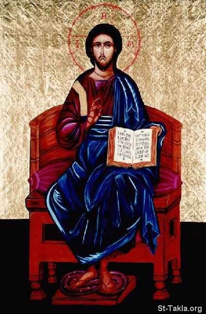 كتاب أحد الشعانين - البابا شنوده الثالث