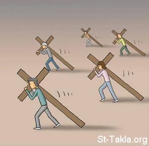 امسح دموعك www-St-Takla-org___C