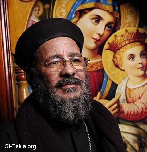 هـل تنبأ الكتاب المقدس عـن نبي آخر يأتي بعـد المسيح؟ - القمص عبد المسيح بسيط