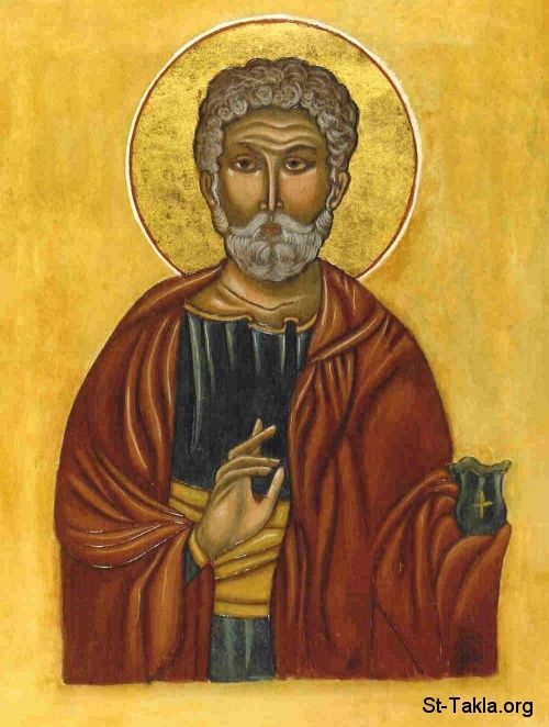 What can we learn from the life of Barnabas