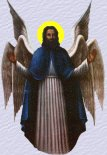 Saint Teklahaymanot the Ethiopian  ������ ������ �������� ������